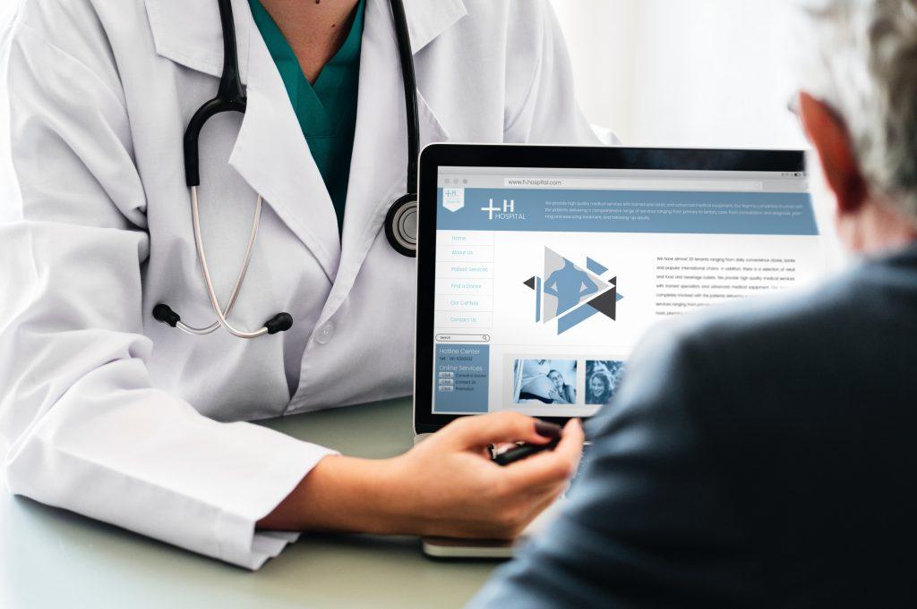 Szolgáltatásfinanszírozó egészségbiztosítás: Az alapok